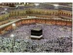 grand mosque ut0067644 jpg