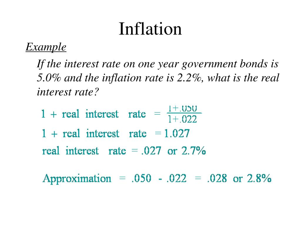 ppt - chapter 4 time value of money  cont   powerpoint presentation