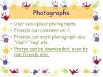 photographs19