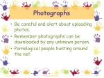 photographs20