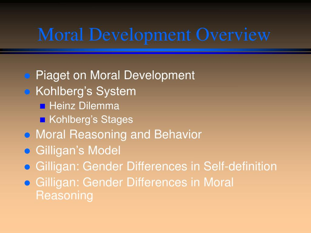 essays on piagets theory Piaget's theory - psychology essay example  piaget's cognitive development theory rebekah wright nutrition and health of children and families angela stratton march 25, 2013 cognitive development i have chosen the theory of piaget, which is the theory of cognitive development - piaget's theory introduction.