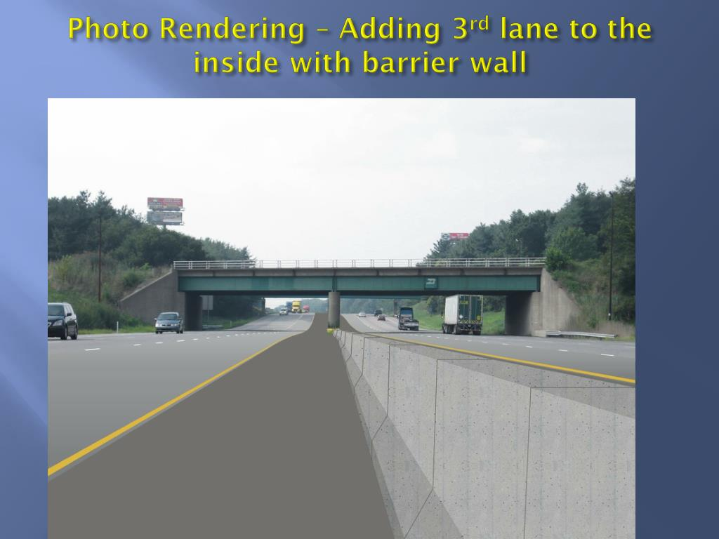 Photo Rendering – Adding 3