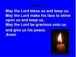 blessing43