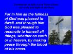confession of faith in the risen christ our unity and light of our lives36