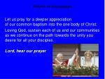 prayers of intercession20