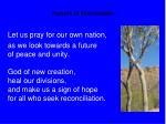 prayers of intercession24