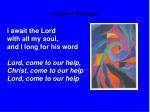 prayers of penitence12