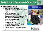 marketing and passengerinformation14