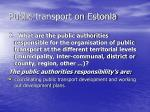 public transport on estonia6
