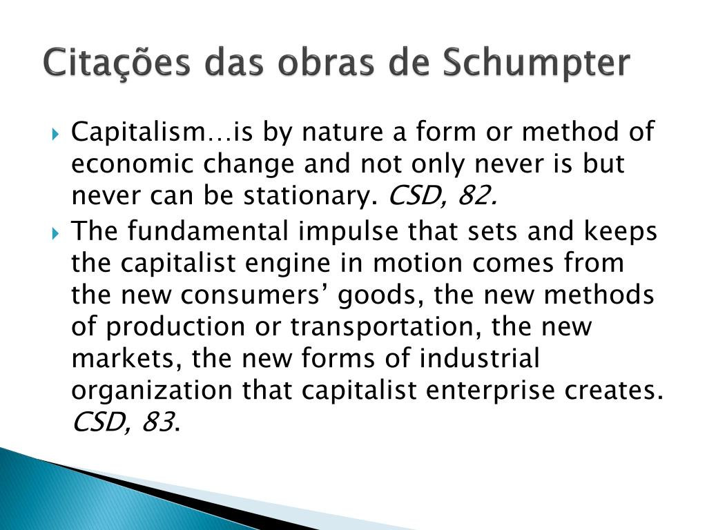 forms of industrial organization