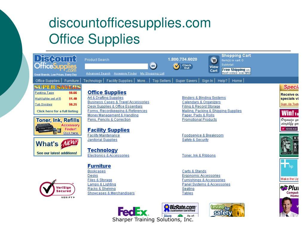 discountofficesupplies.com