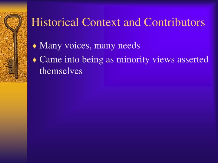 minority group and multiculturalism 3 essay Federalism provides the minority group with political and possible for it to hold referendums on secession, which can be useful for gaining recognition (kymlicka 2002) is the western model exportable to the eastern european countries.