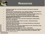 resources44