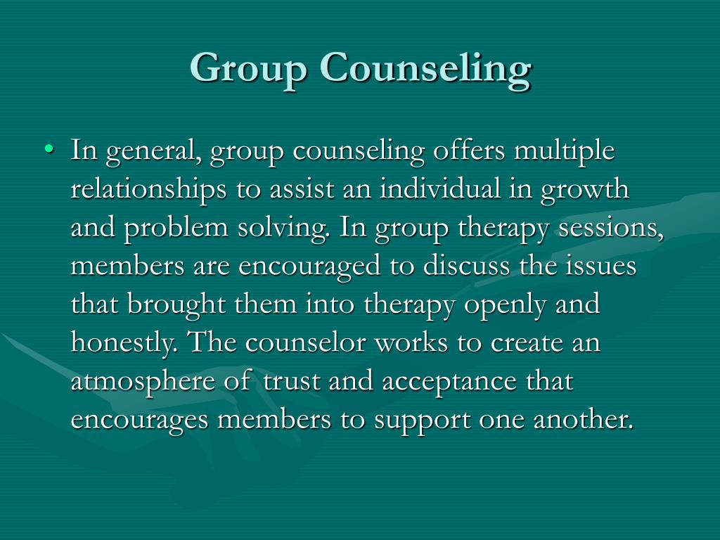 counselor ethical boundaries and principles If you work as a counselor, ethical dilemmas are inevitable a list of skills needed to become an effective counselor [professional ethics.