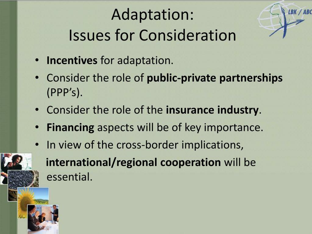 cross border valuation issue
