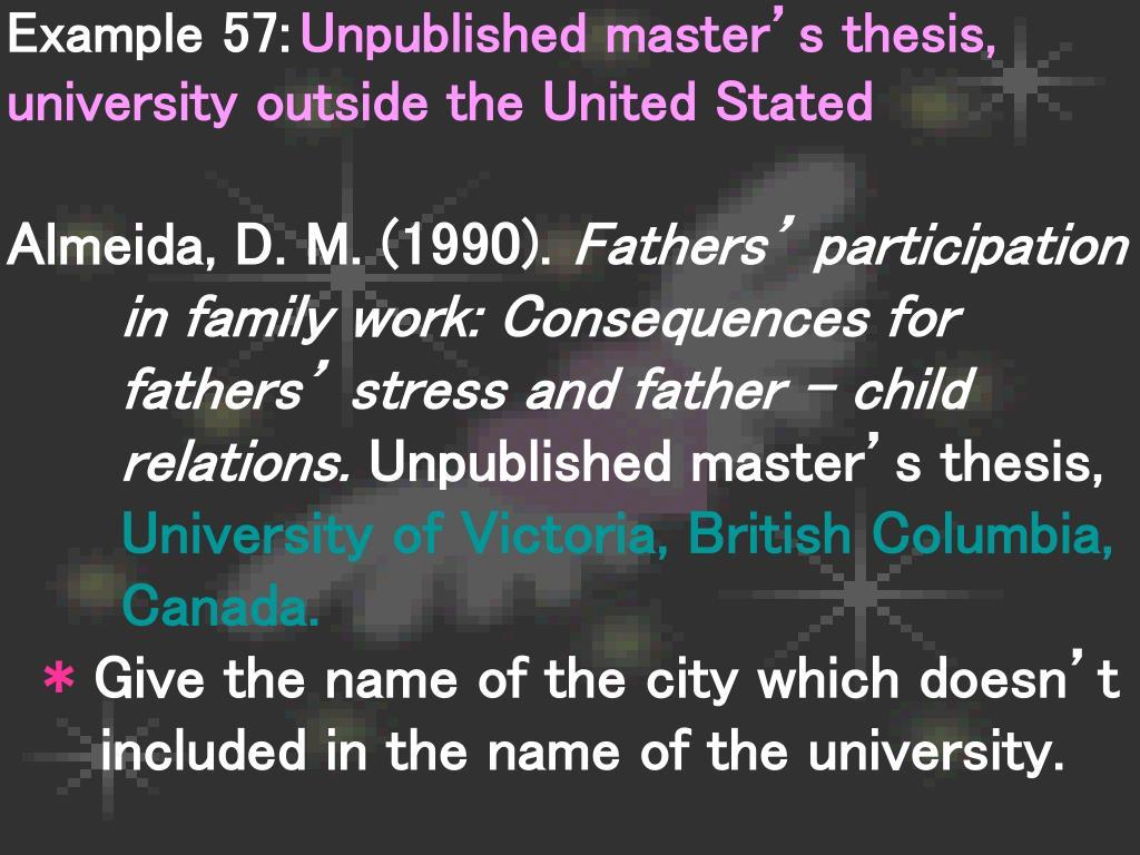 Example 57: