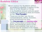buddhist ethics11