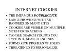 internet cookies11