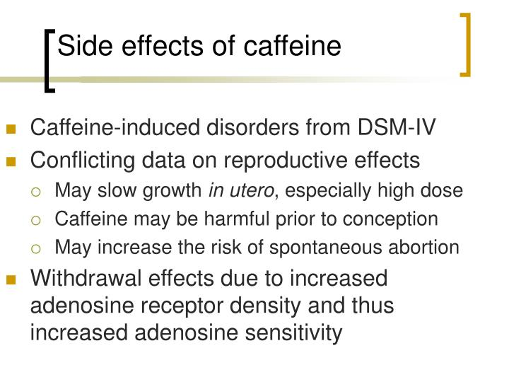 effects of caffeine and nicotine on lumbriculus variegatus essay Free essys, homework help, flashcards, research papers, book report, term papers, history, science, politics.