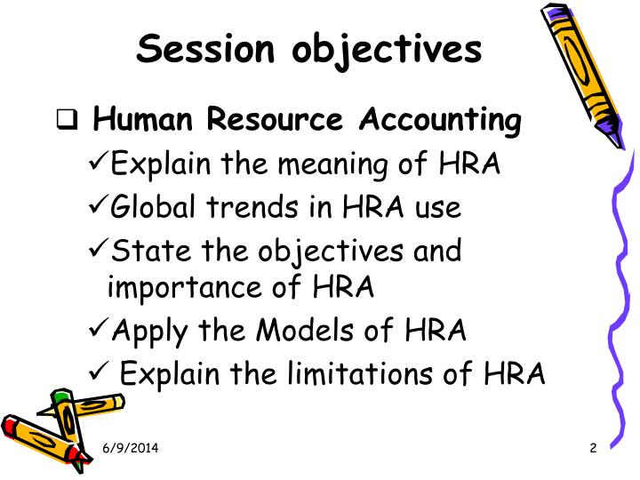 mba human resources finance accounting For students who are enrolled in a masters in business administration program with a concentration in human resources, the curriculum of the hr mba courses is made up of two parts all students pursuing this graduate degree take a number of core courses.