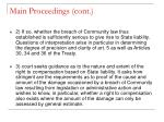 main proceedings cont12