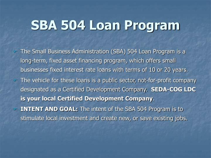 programming sba Sba programs powering small businesses across florida we're helping central florida small businesses grow and thrive together with the us small business administration.