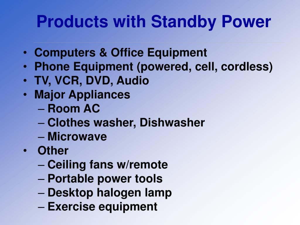 Computers & Office Equipment