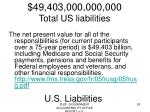 49 403 000 000 000 total us liabilities