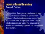 inquiry based learning22