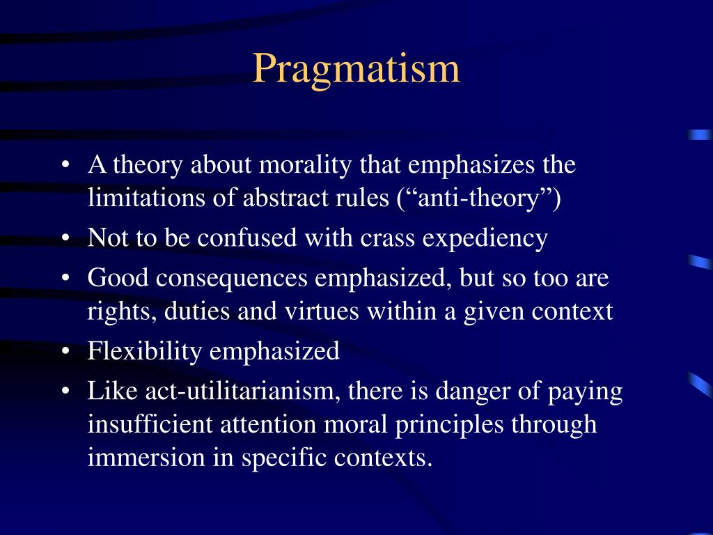 PPT - Moral Reasoning and Ethical Theories PowerPoint ...