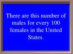 6 400
