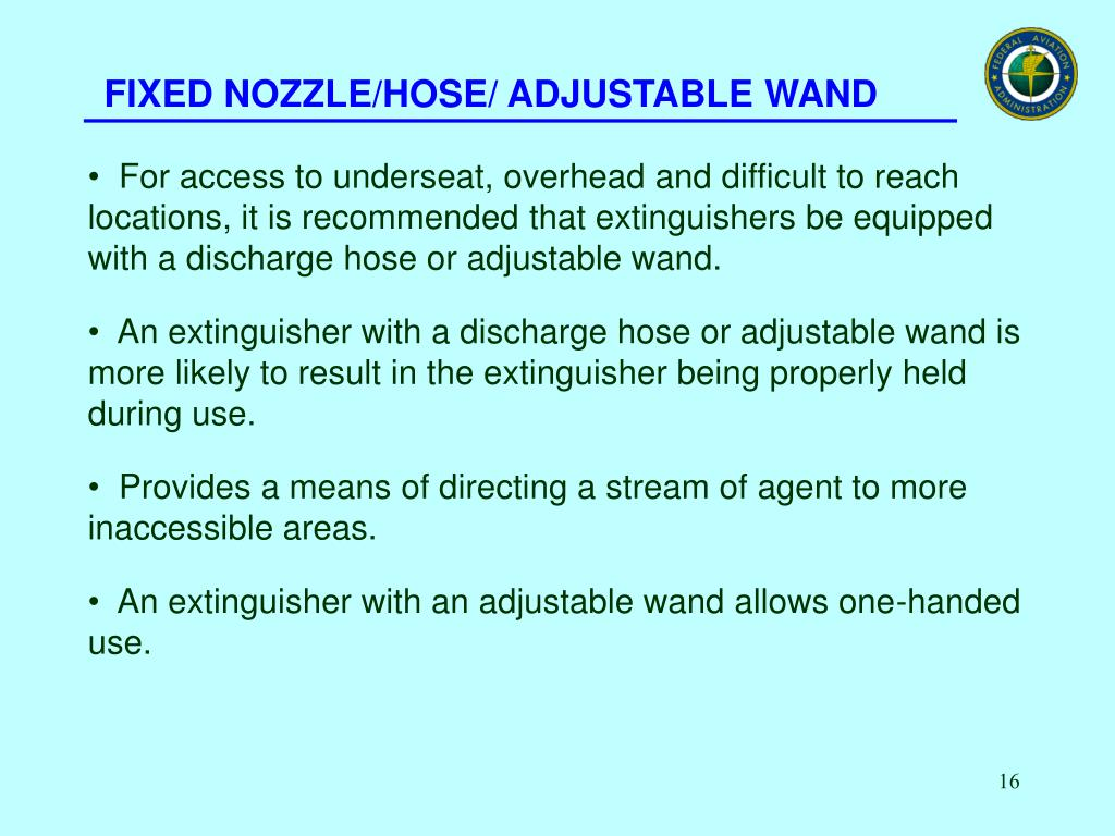 FIXED NOZZLE/HOSE/ ADJUSTABLE WAND