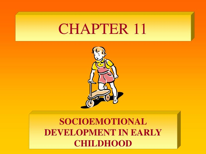 physical development in early middle and late childhood Child development basics early brain development middle childhood (9-11 years of age) talk with your child about the normal physical and.