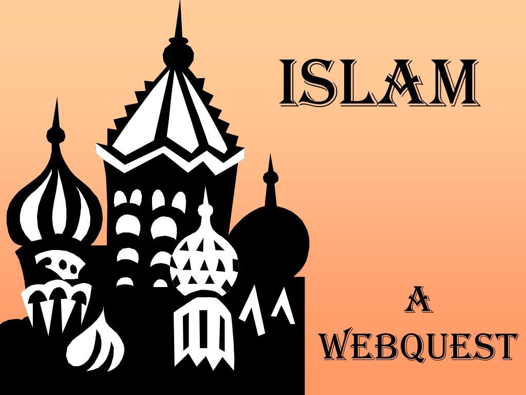 islam l.