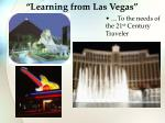 learning from las vegas3