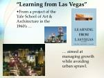 learning from las vegas6