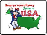 sowrya consultancy22