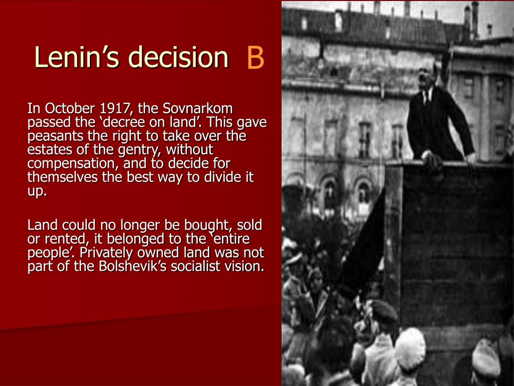 bolsheviks consolidation The bolshevik consolidation of power from what you have learnt so far, why do you think there was this attitude toward the bolsheviks sr.