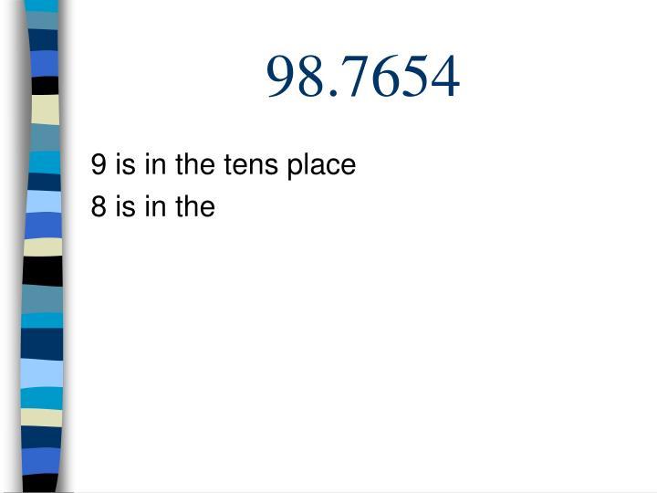 98.7654