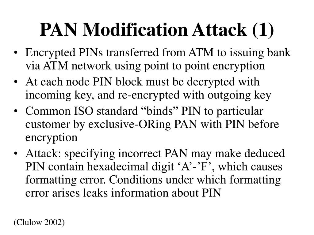 PAN Modification Attack (1)