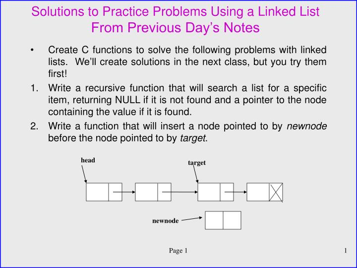 practice prelim solutions There was a problem previewing this document  download.