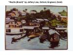 recife brazil by jeffery lies oxford england sold