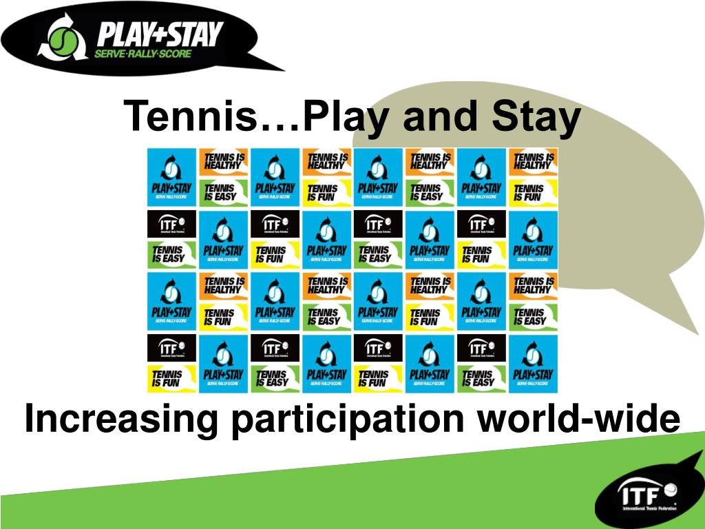 tennis play and stay l.