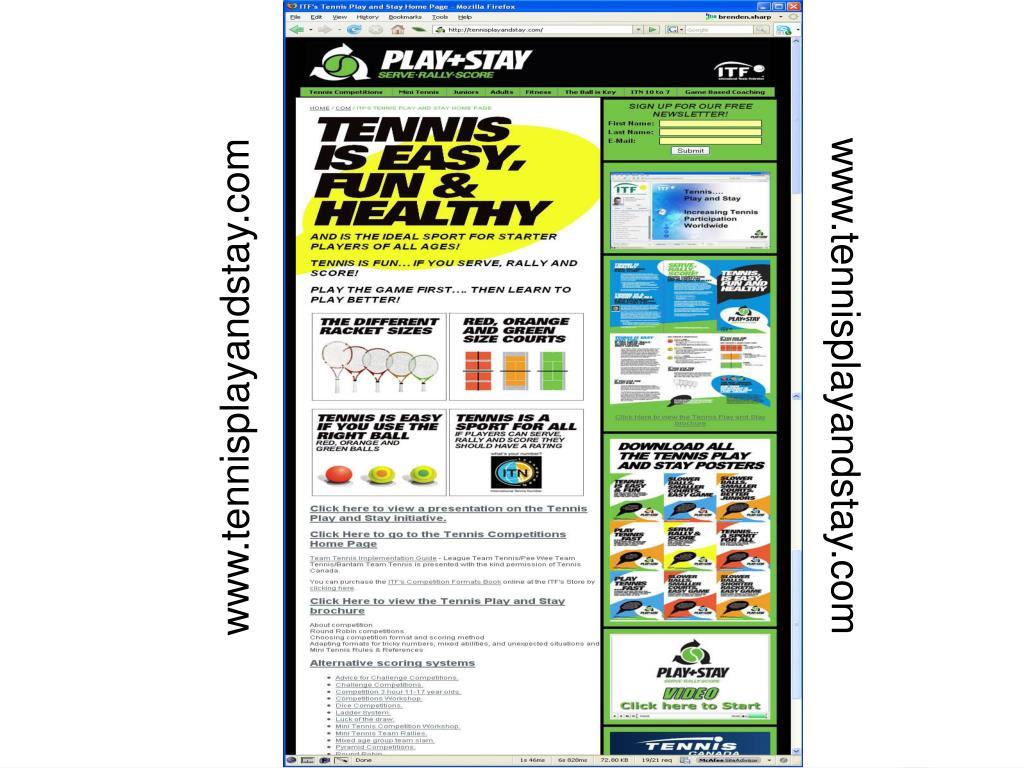 www.tennisplayandstay.com