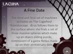 a fine date14