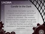 candle in the dark38