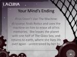 your mind s ending51