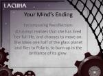your mind s ending54