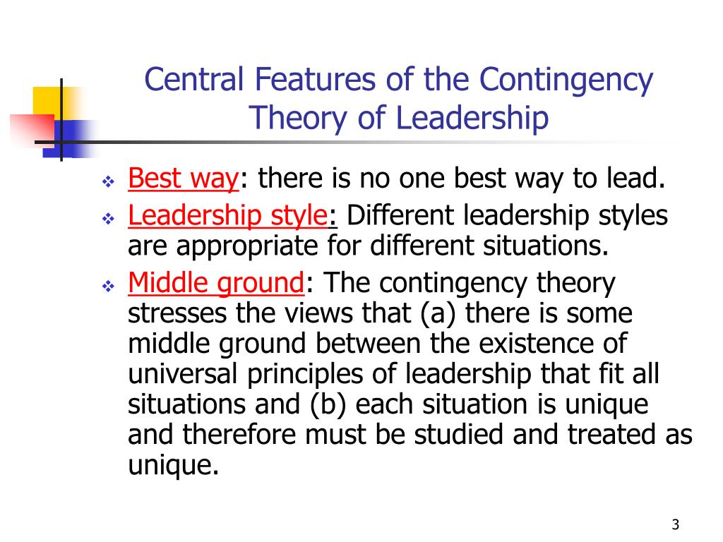 robert nardelli situational and contingency theory 1 due by day 7 the ethics of leadership robert nardelli washeavily criticized for his leadership style and methods he usedduring his tenure as ceo of home depot using your readings forthis week along with outside research describe his style ofleadership and take a position on whether you feel his actions roseto the level of.