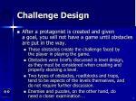 challenge design2